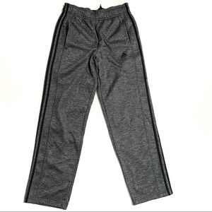 Adidas Climawarm Tech Fleece Pants Performance